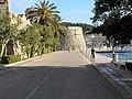 Governor's Tower - panoramio.jpg