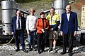 Governor-General visits New Zealand Essential Oils near Arrowtown.jpg