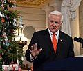 Governor Corbett State Capitol 2013.jpg