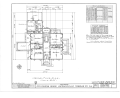 Governor Joseph Duncan House, 4 Duncan Place, Jacksonville, Morgan County, IL HABS ILL,69-JACVI,1- (sheet 6 of 11).png