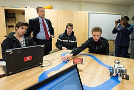 Governor Visits North Point High School - 8471064601.jpg