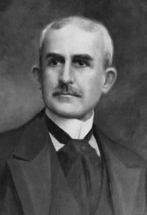 Lloyd Lowndes Jr. - Image: Governor lloyd lowndes of maryland