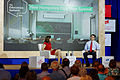 Governor of Wisconsin Scott Walker at New Hampshire Education Summit The Seventy-Four August 19th, 2015 by Michael Vadon 08.jpg
