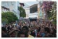Grêmio Recreativo Escola de Samba D'Breck - Prévias Carnaval 2013 (8402220638).jpg