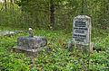 Grünewaldtide kalmistu.jpg