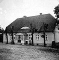 Grünheide (Kreis Insterburg) 1937 Gutshof Albert Winkler 2.jpg