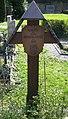 Grab der Familie Geyer zu Lauf in Freiburg-Günterstal.jpg