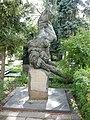 Grab von Polikarpow.jpg