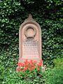 Grab von Wilhelm Heinse.jpg