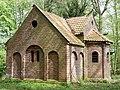 Grabkapelle von Bothmer II.JPG