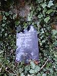 Grabmal Lina und Robert Strube (Ballenstedt).jpg