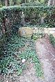 Grabstätte Trakehner Allee 1 (Westend) Marcus Behmer.jpg