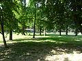 Gradski Park-Skopje (105).JPG