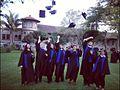 Graduación FCQ UV QFB, Orizaba..jpg