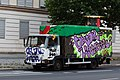 Graffiti-LKW 20140704 3.jpg