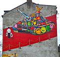 Graffiti Köln Ehrenfeld Himmlischer Frieden.jpg