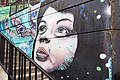 Graffiti in Comuna 13, Medellín 04.jpg