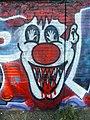 Graffiti in Rome - panoramio (141).jpg