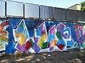 Graffiti in Rome - panoramio (99).jpg