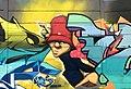 Grafiti in Budapest.jpg