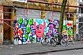 Grafitti Witte de Withstraat Rotterdam.jpg