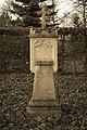Grafsteen um Märeler Kierfecht-107.jpg