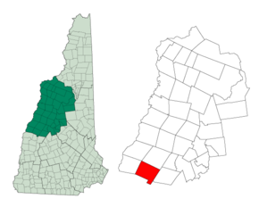 Grafton-Enfield-NH.png