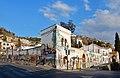 Granada (26063560346).jpg