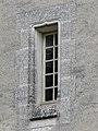 Grand-Brassac Montardy fenêtre (1).jpg