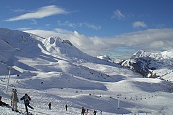 Grand Bornand Slopes.jpg