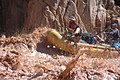 Grand Canyon rafting 2006.jpg
