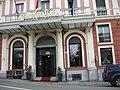 Grand Hotel Savoia - Genova - panoramio (5).jpg
