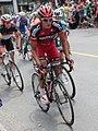 Grand Prix Cycliste de Québec 2012, Greg VanAvermaet (7954883376).jpg