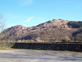 Grange Fell from Rosthwaite.JPG