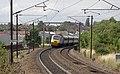 Grantham railway station MMB 04 43313.jpg