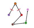 GraphA1cut.png