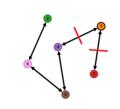 GraphB1cut.png