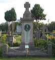 Grave monument of Victor Philippe Marie Jacobs..jpg