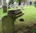 Graveyard of St. Mary's - panoramio.jpg