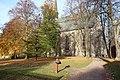 Gravsten vid Vadstena klosterkyrka 06.jpg
