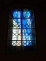Graz. Heilandskirche. Glasfenster 02.jpg