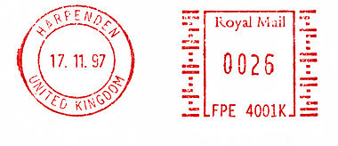 Great Britain stamp type I5.jpg