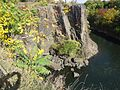 Great Falls of Paterson New Jersey image number 1.jpg