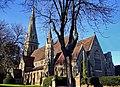 Great Malvern - panoramio (24).jpg