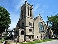 Greater Antioch Baptist Church - Rock Island, Illinois.jpg