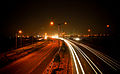 Greaternoida expressway Q2.jpg