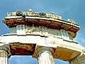 Greece-0866 (2215767561).jpg