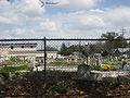 Green Cemetery Fence NOLA.jpg