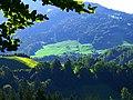 Green Hell - panoramio (2).jpg