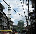 Green Mosque Manila Philippines2.JPG